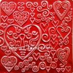 HEARTS9939
